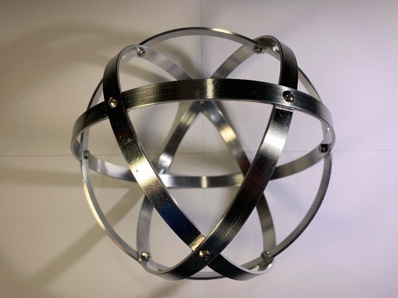 genesa-16-cm-alluminio-naturale-profilo-1-cm