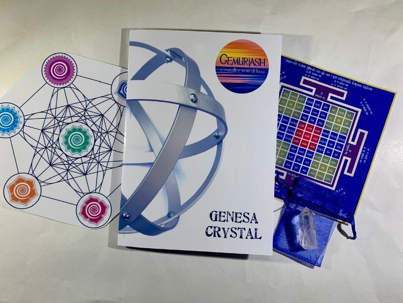 genesa-16-cm-alluminio-satinato-oro-profilo-1-2-cm