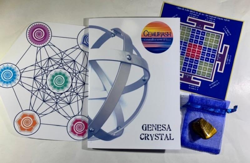 genesa-63-cm-alluminio-satinato-argento-profilo-3-cm