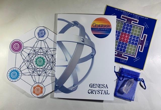 genesa-16-cm-alluminio-satinato-argento-e-oro-profilo-1-2-cm