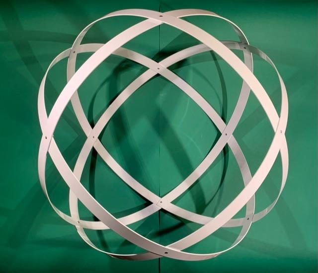 genesa-63-cm-alluminio-verniciato-bianco-profilo-3-cm